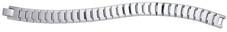 Men's Fancy Tungsten Bracelet GD-25391